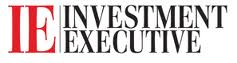 Investment Executive Magazine