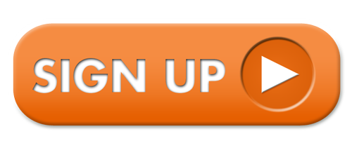 Image result for sign up button