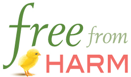 free-from-harm-logo