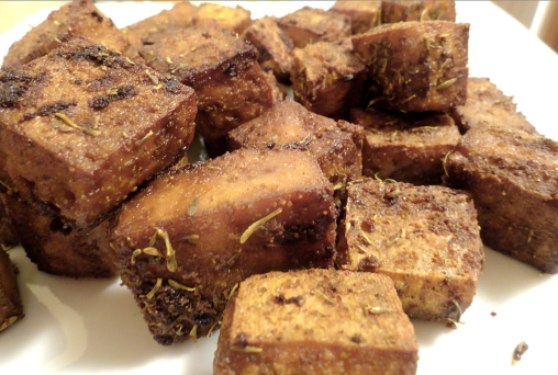 How-to-make-baked-tofu