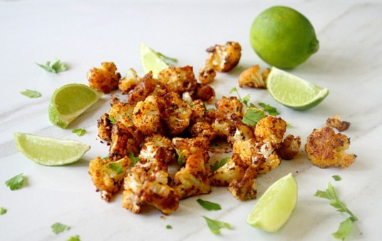Roasted-Cauliflower-With-Chipotle-Lime-1200x761-1